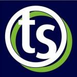 TriSports Letchworth